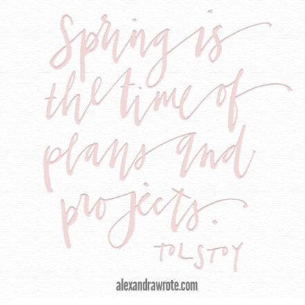 spring-tolstoy-alexandra-wrote